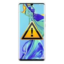 Priser på reparasjon av Huawei