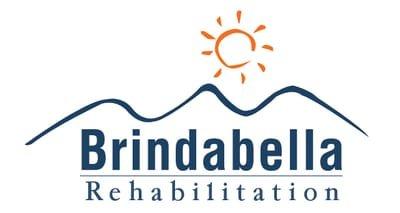 Brindabella Rehabilitation