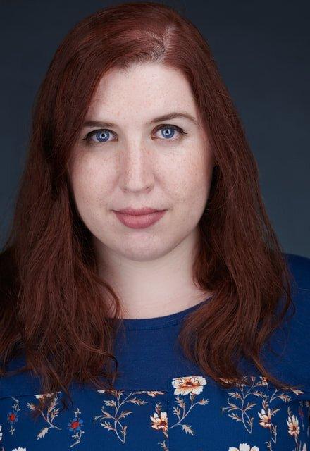 Natalie Van Sistine