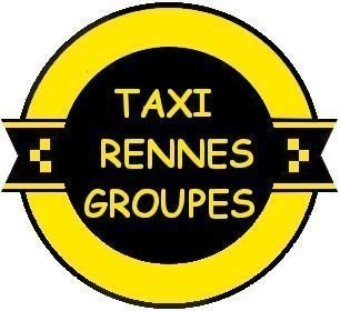 =(TRG)= TAXI-RENNES-GROUPES