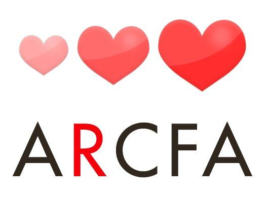 ARCFA