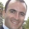 James Drucza