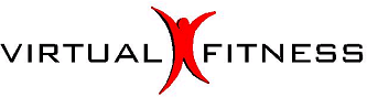 www.virtual-fitness.co.uk