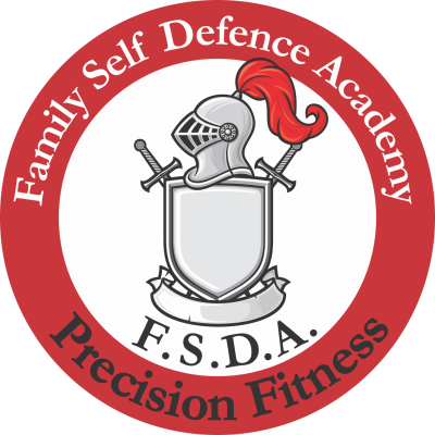 Family Self Defence Academy