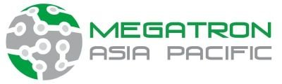Megatron Asia Pacific Ltd.