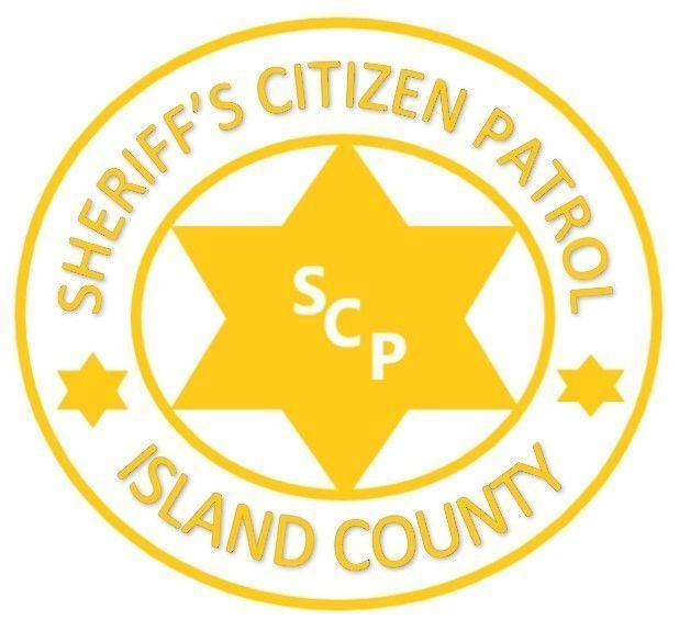 Sheriff Citizen Patrol