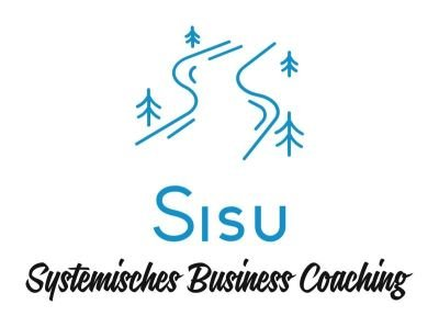 sisu-systemisches-business-coaching.com