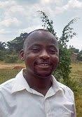 James Mutebi