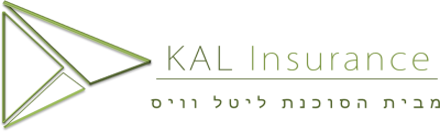סוכנת ביטוח KAL