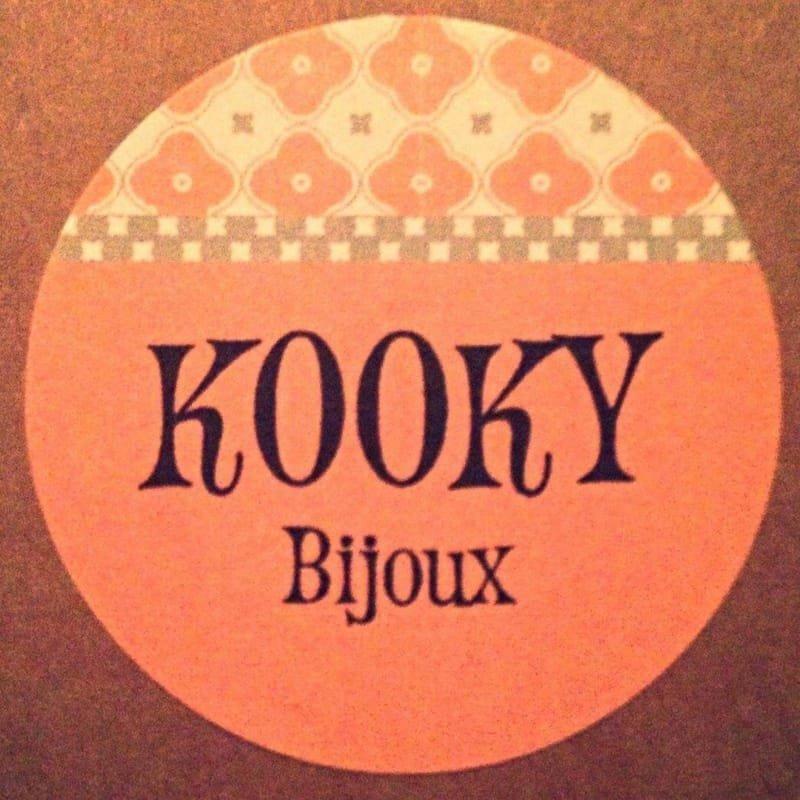 KOOKY bijoux