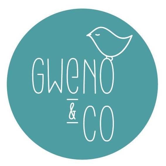 GWENO & CO