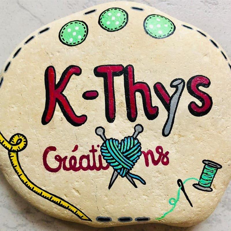 K-Thys Créations