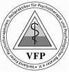 Bildergebnis für logo vfp