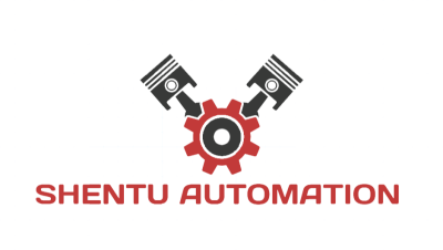 Shentu Automation | economic CNC machine factory