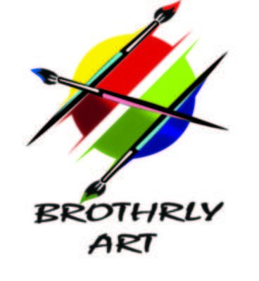 Brotherly art