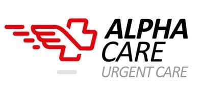AlphaCare Urgent Care