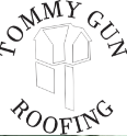 Tommy Gun Roofing