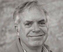 John Gerard Flannery Ph.D.
