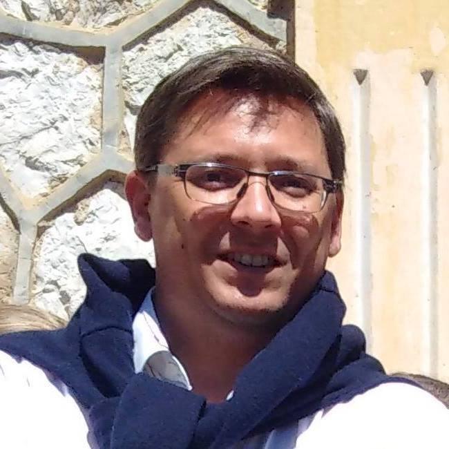Jacques Alexis Bossennec