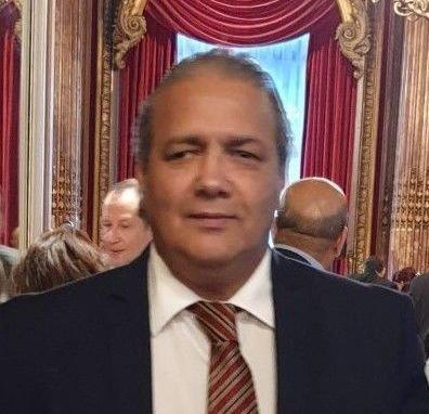 Mahjoub Bayassine