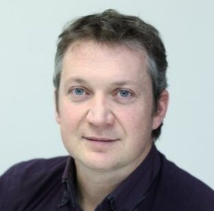 Jérôme Alieu