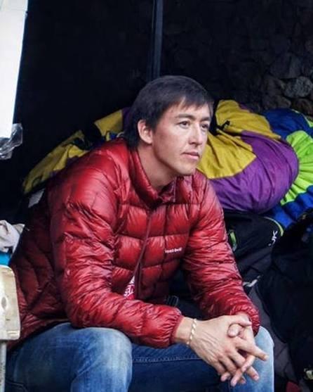 Самигуллин Дмитрий Дамирович