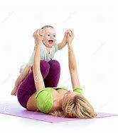 Atelier Yoga Bien-naître pour bébé