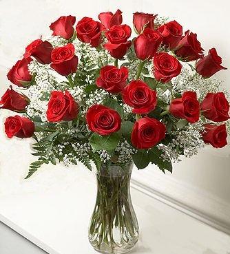 Valentin invite pour un séjour à la hauteur sa Valentine !