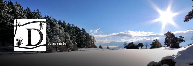 La Parc National des Ecrins