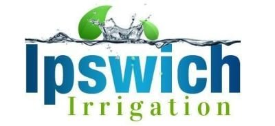 Ipswich Irrigation