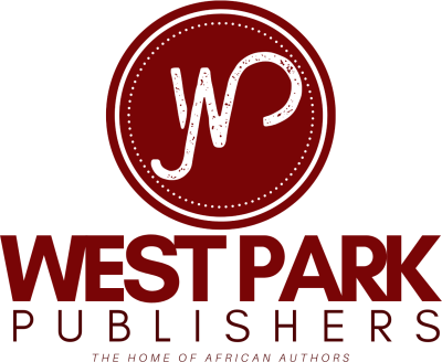 West Park Publishers