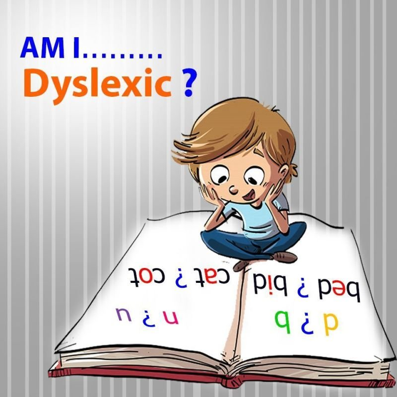 Dyslexia/ADHD Screening Assessment