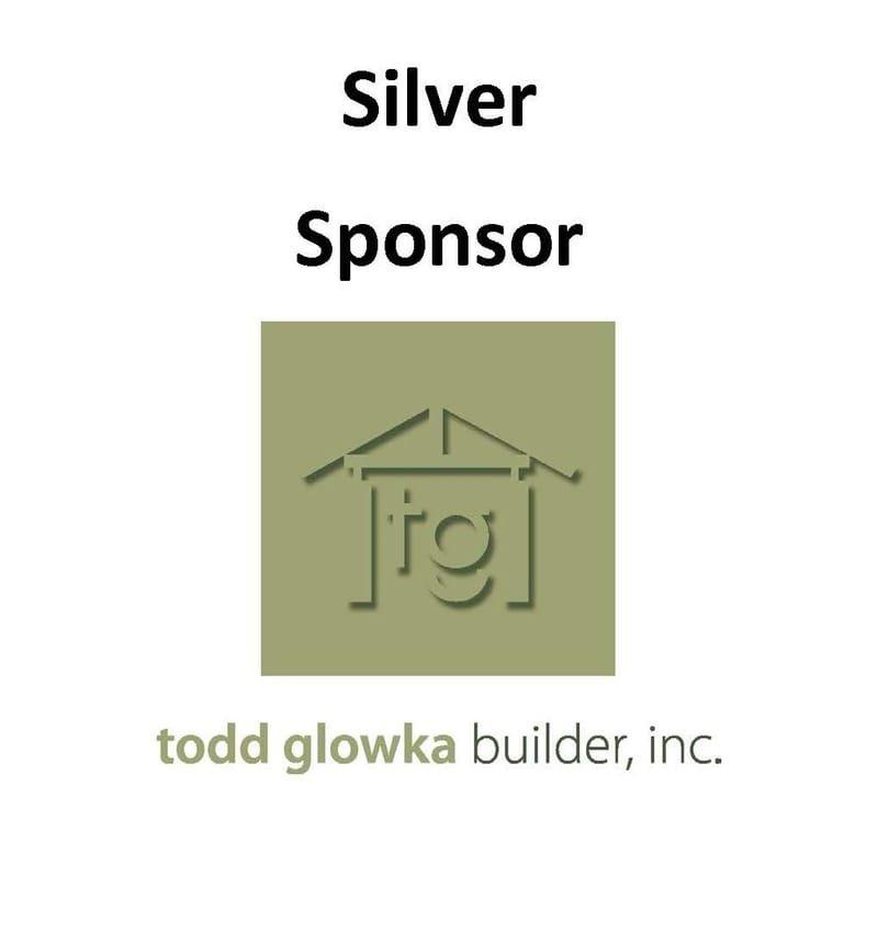 todd glowka builder, inc.