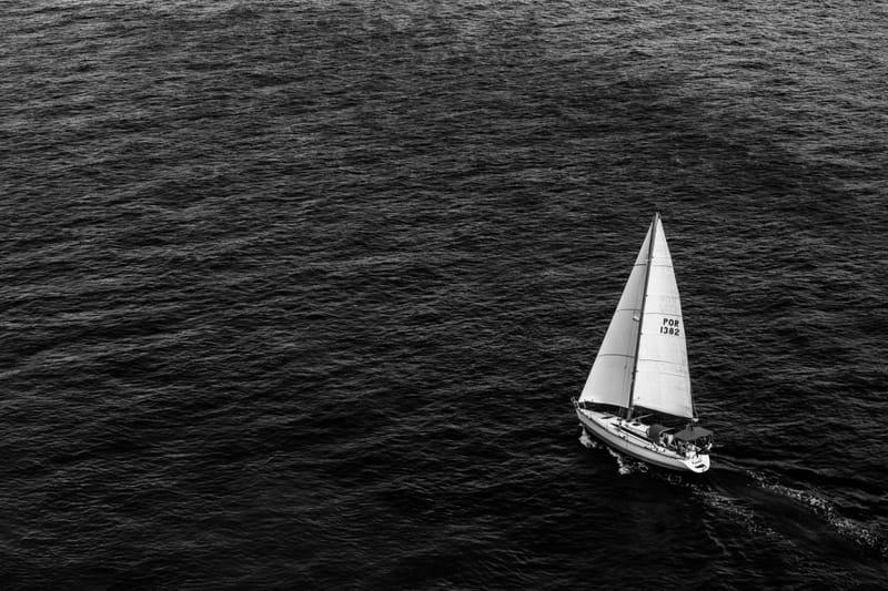 Sail Academy