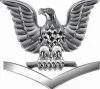 Petty Officer Third Class