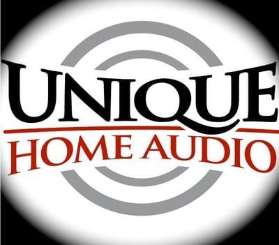 uniquehomeaudio-tv.com