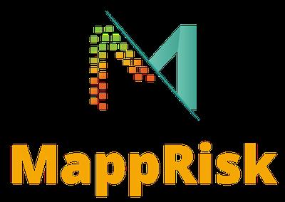 MappRisk