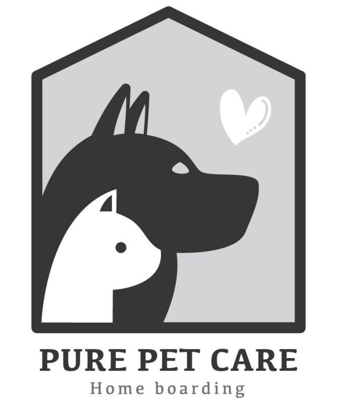 PURE PET CARE SITTING