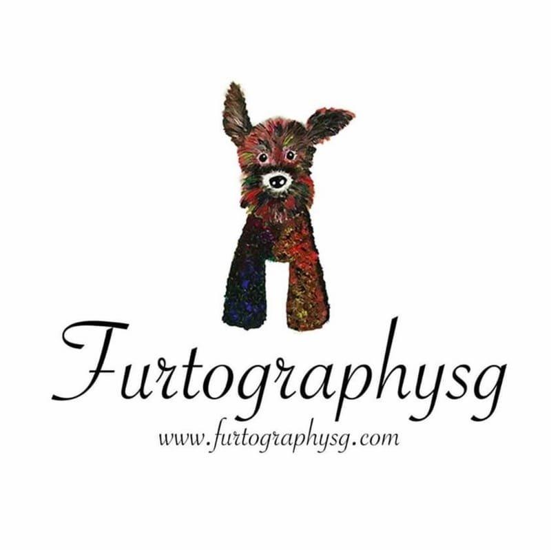 FURTOGRAPHYSG