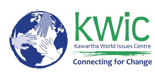 Kawartha World Issues Centre (KWIC)