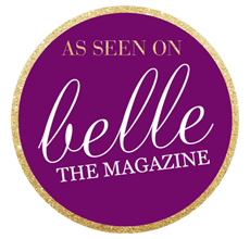 Belle the Magazine