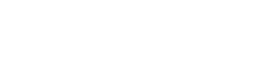 INNOVATIVE CONSTRUCTION AND DEVELOPMENT LLC