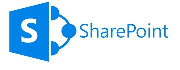 Bildergebnis für sharepoint