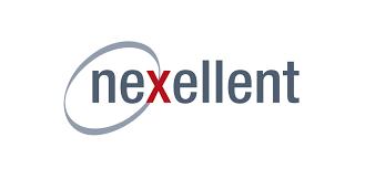 Bildergebnis für nexellent logo
