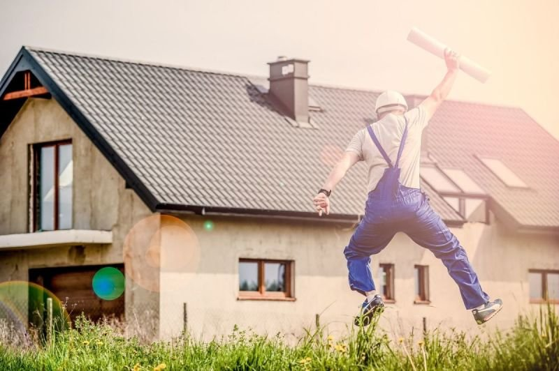 Complete Home Inspections