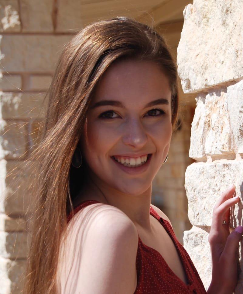 Olivia Wiski