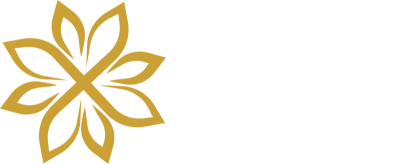 ANIS group s.r.o.