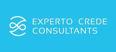 EXPERTO CREDE CONSULTANTS
