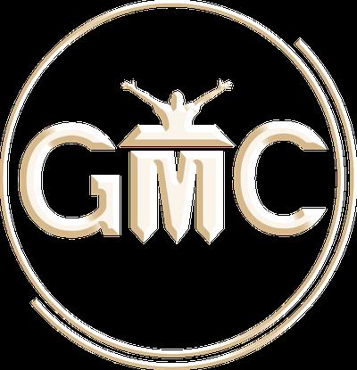 Grace Mission Church