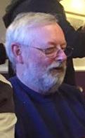 Ian Clare